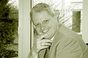Michael Staffel